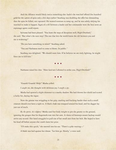 a good war-page-023.jpg