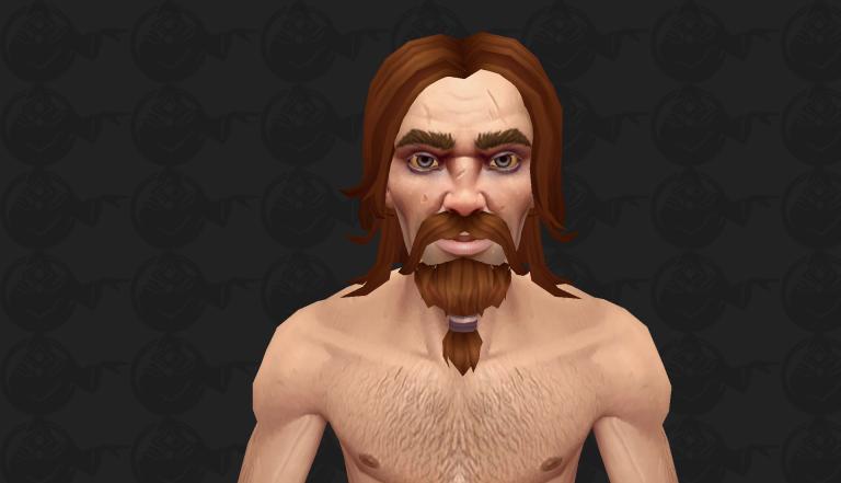 beard4.png