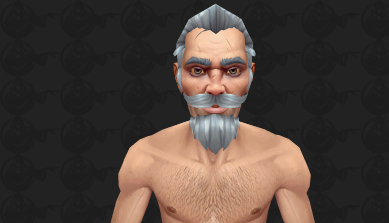 beard5.png
