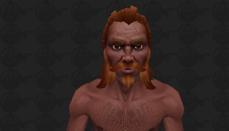 beard6.png