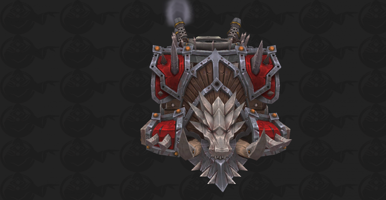 World Bosses in Battle for Azeroth - News - Icy Veins Forums