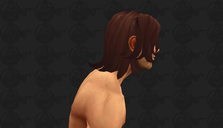 hair3s.png