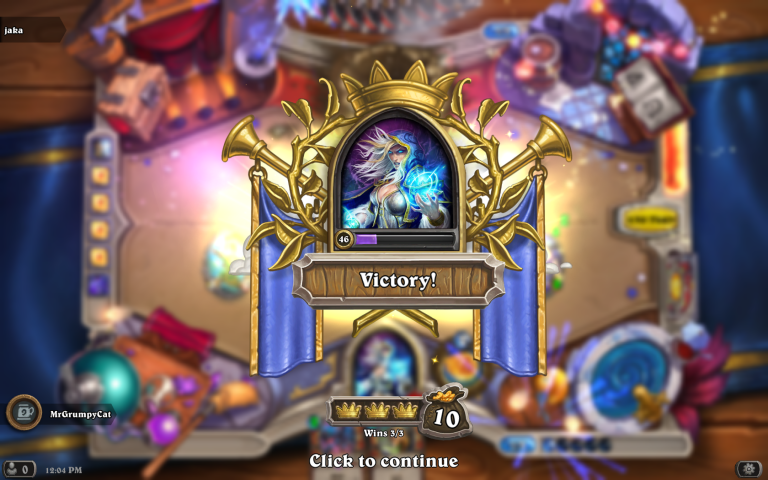 Hearthstone Screenshot 09-29-18 12.04.35.png