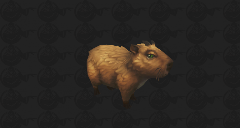 capybara_brown.png