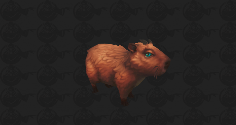 capybara_orange.png