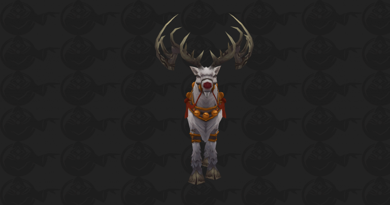 stag2sleighf.png