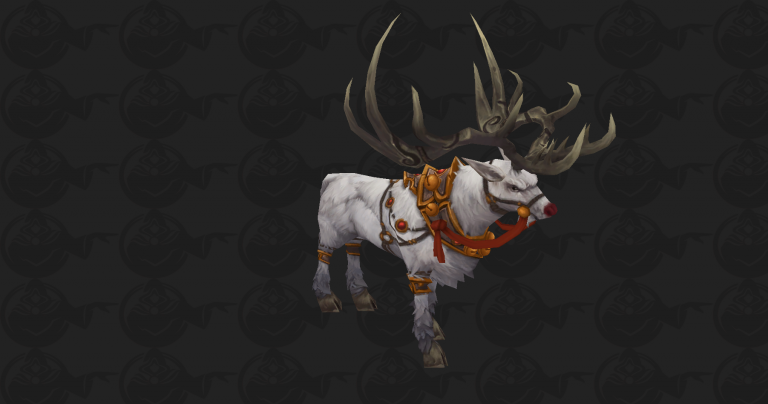 stag2sleighp.png