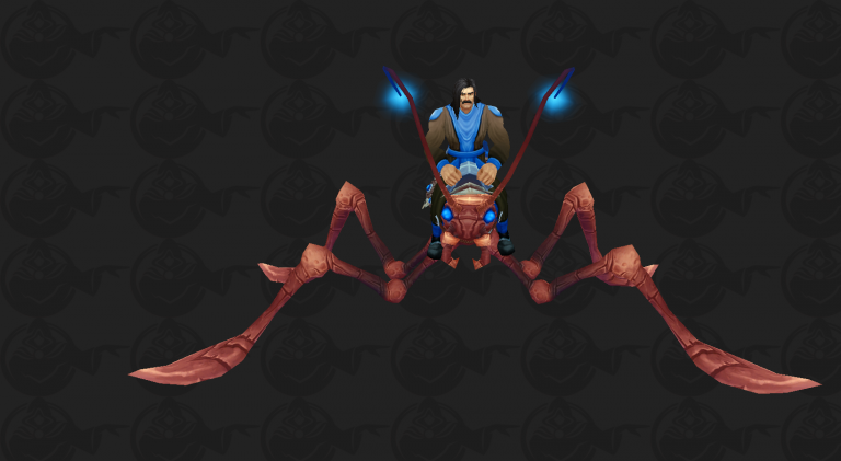 waterstrider.png