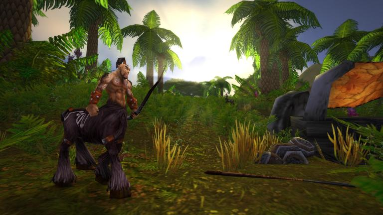 WoW_Classic_Barrens_3840x2160.jpg
