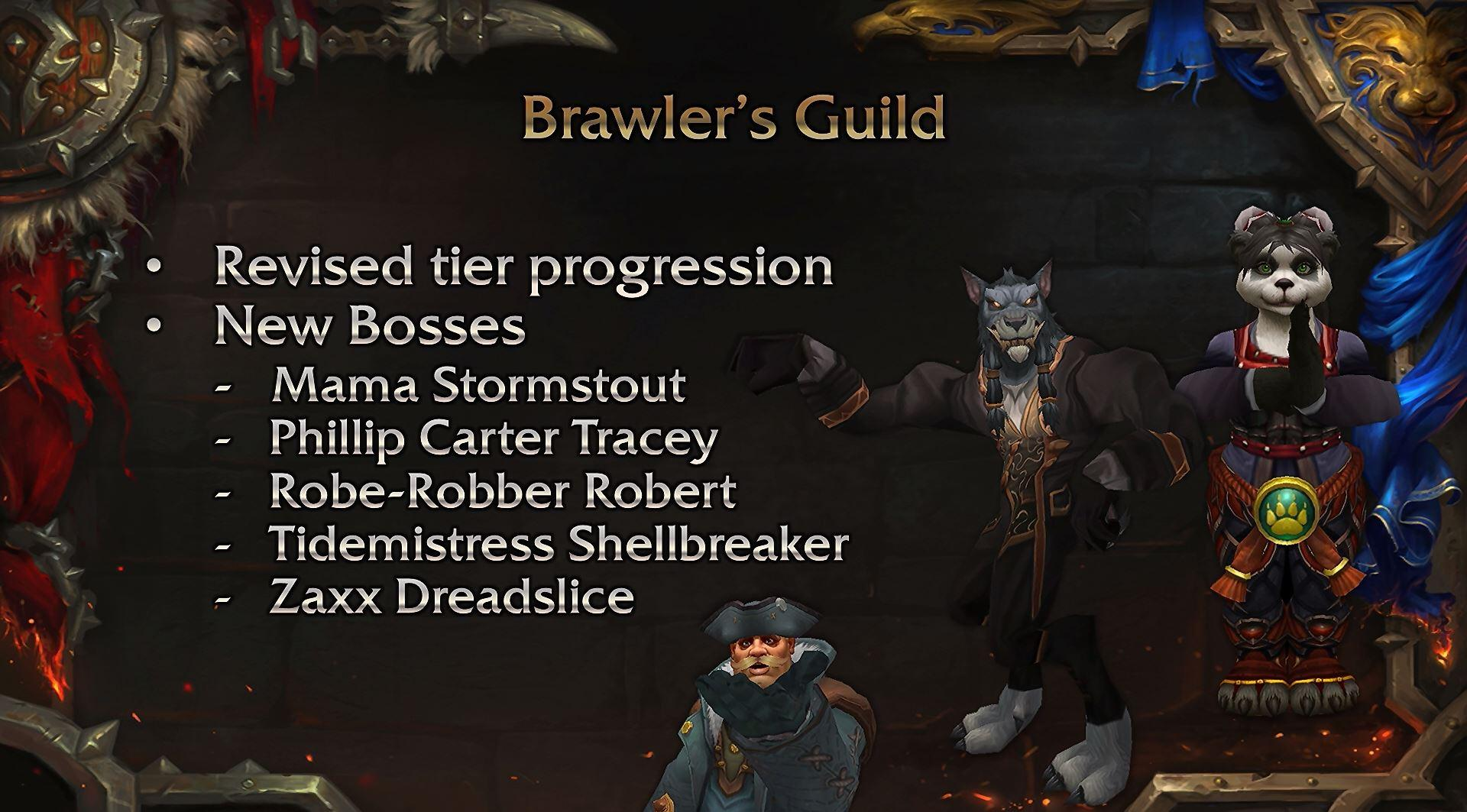 brawlersguild.JPG.6cfcc1d1af4b201db8eb01