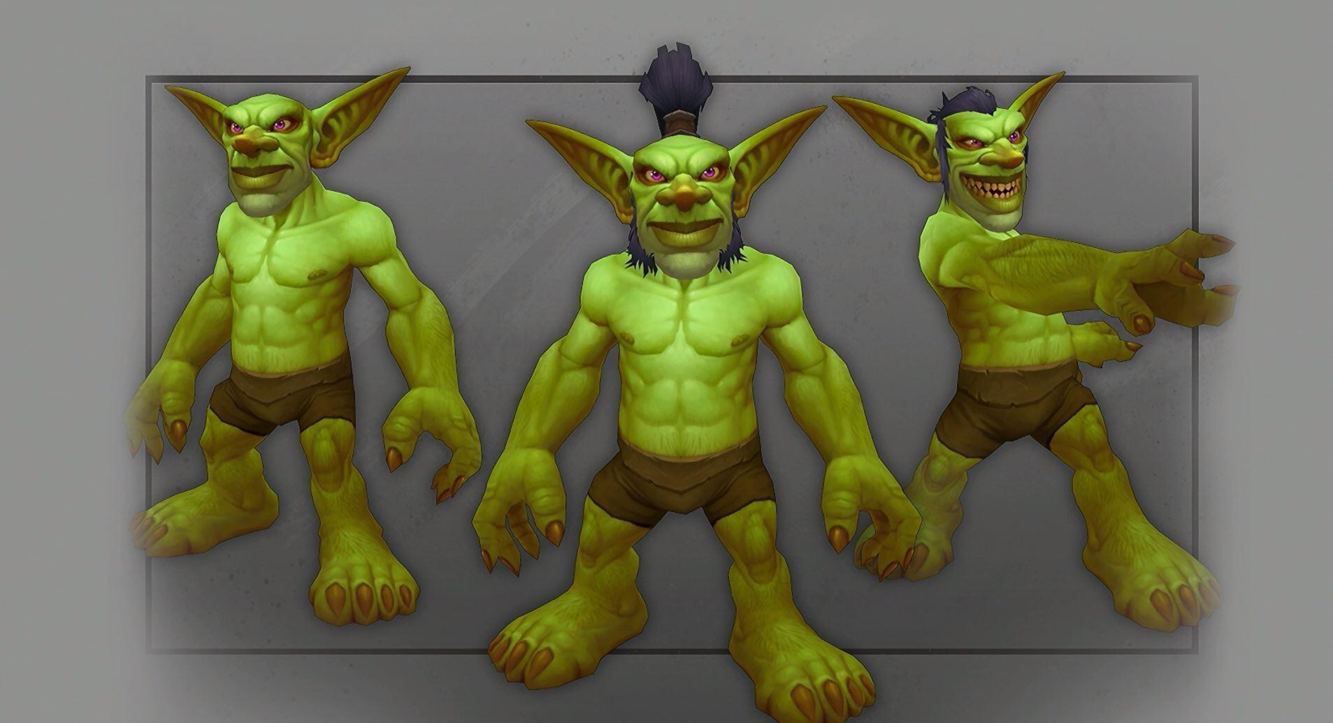goblins.JPG.9463604e9195ac9b881d75815c72