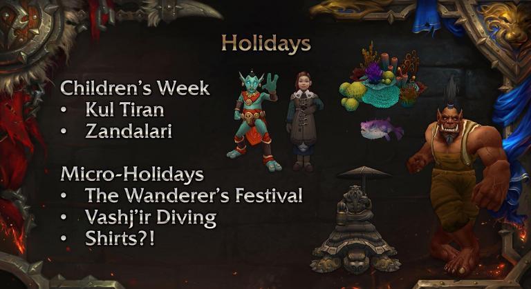 holidays.thumb.JPG.a5d161d3de9be58c6f66b