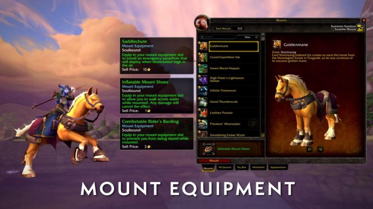 mount equipment.JPG
