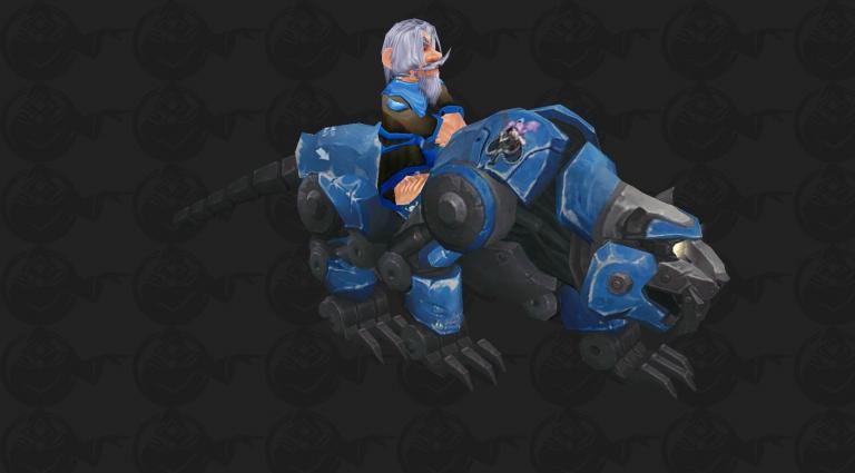 bluepers.jpg