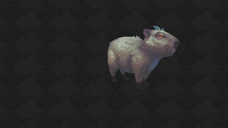 All Patch 8 2 Battle Pets - News - Icy Veins Forums