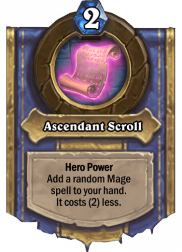 1mage.png