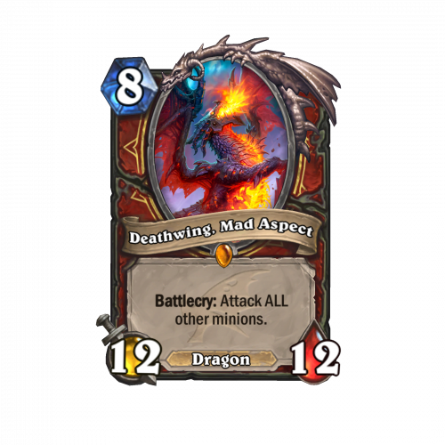 Deathwing_Mad_Aspect_enUS.png