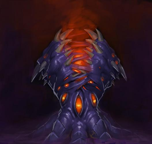 WoW_Visions_of_NZoth_Concept_NZoth8.jpg