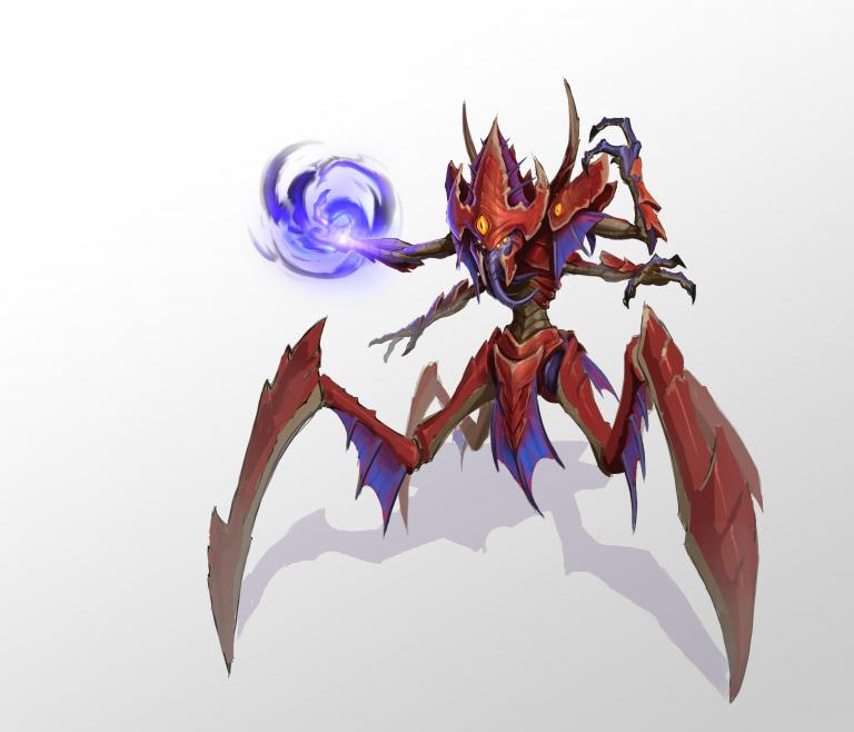 WoW_Visions_of_NZoth_Concept_Old_God_Spider_Caster6.jpg