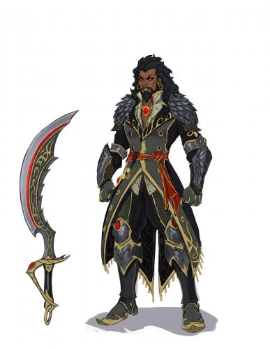WoW_Visions_of_NZoth_Concept_Wrathion1.jpg