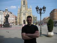 Mirko's Photo