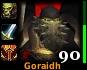 Goraidh
