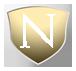 Nobleshield