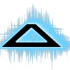 Arketype