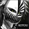 Kotou
