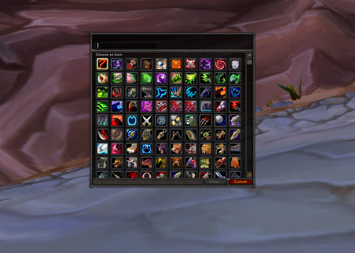 WoW Classic Best Addons and Macros Guide - WoW Classic - Icy
