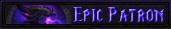 Epic Patron