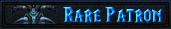 Rare Patron