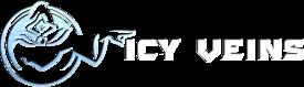 Icy Veins Logo