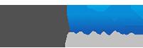 Playwire Logo