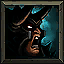 Battle Rage Icon
