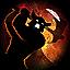 Berserker Rage Icon