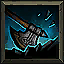 Seismic Slam Icon