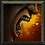 Threatening Shout Icon