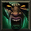 Wrath of the Berserker Icon