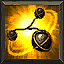 Bolas Icon