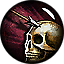Sharpshooter Icon