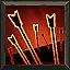Rain of Vengeance Icon