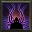 Shadow Power Icon