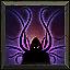 demonhunter shadowpower large - Охотник на демонов в билде Мантия Тениcd