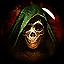 monk passive neardeathexperience large - Билд на монаха саппорта Diablo 3 патч 2.6.1cd