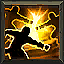 Seven-Sided Strike Icon
