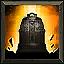 monk waveoflight large - Топ билд на монаха Сунвуко в волне светаcd