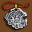 Ожерелье Сквирта
