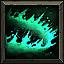 Death Nova Icon