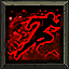 Blood Rush Icon
